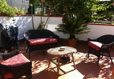Casa Vacanze Villa Lucia